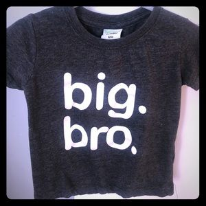EUC Big brother 12 months